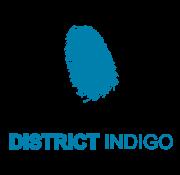 District Indigo