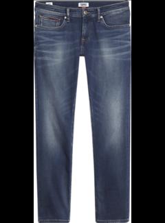 Tommy Hilfiger Jeans Slim Fit Scanton (DM0DM07048 - 1BJ)