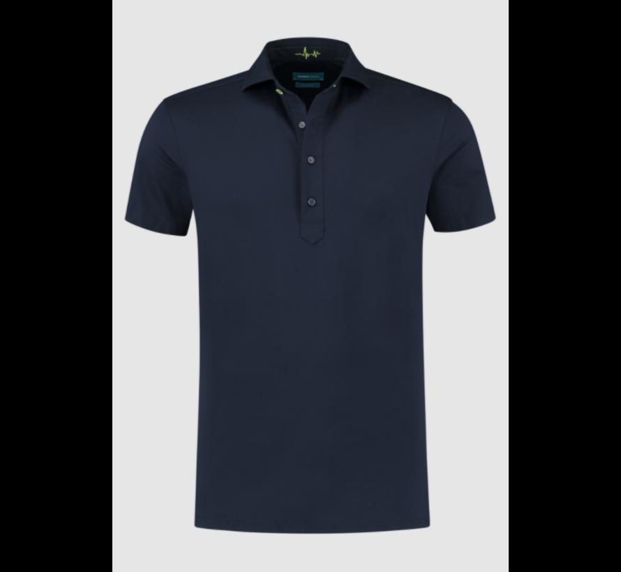 The Shirt Polo Navy (7.11.075.766 - 010)