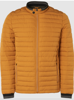 No Excess Winterjas Ocre Oranje (92630702 - 074)