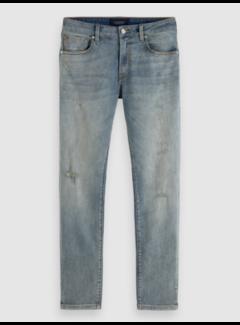 Scotch & Soda Jeans Skim New York Mood (155867 - 3465)