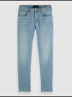 Scotch & Soda Jeans Skim Hand Picked Skinny Fit (159625 - 4033)