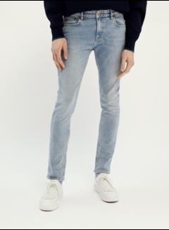 Scotch & Soda Jeans Skim New Island Skinny Fit (163511 - 3733)