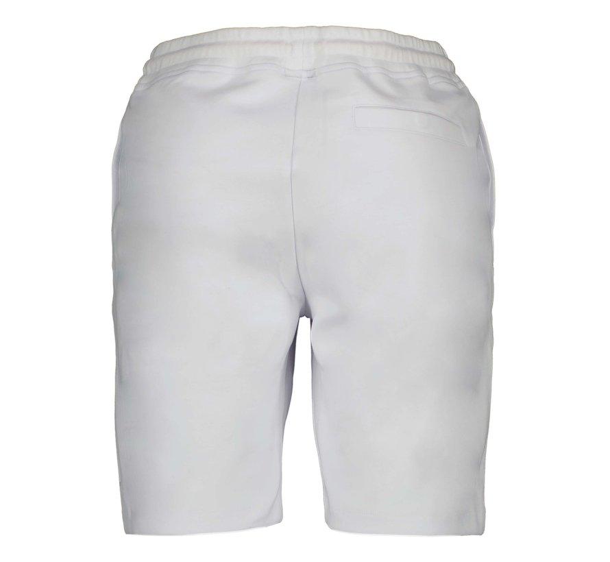 Sweat Short Oranje EK Editie Wit (122212001 - 100000)