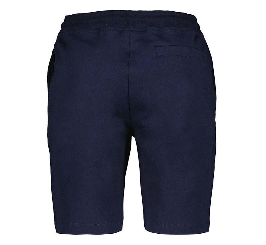 Sweat Short Oranje EK Editie Navy (122212001 - 699000)