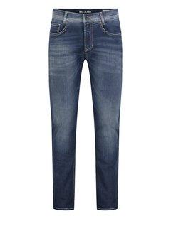 Mac Jog'n Jeans H661 Authentic Dark Blauw (0590 00 0994L)