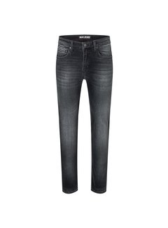 Mac Jeans Arne Modern Fit H891 Authentic Zwart (0500 00 0970L)