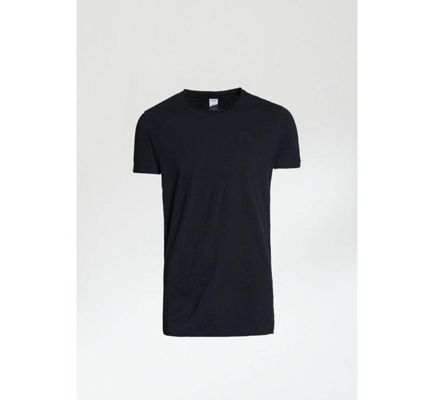 Expand-B T-shirt Black (5111400104-E90)