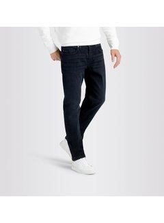 Mac Jeans Ben H894 Regular Fit Black Authentic (0384 00 0982L)