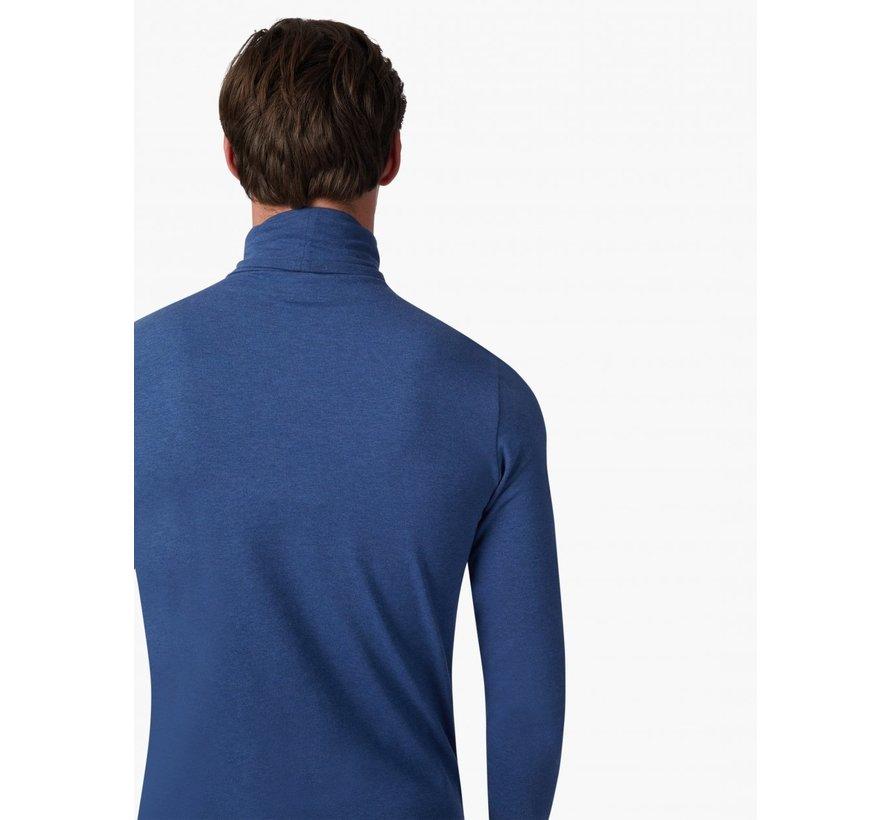 Coltrui Baliani Indigo Blue (117215001 - 641000)