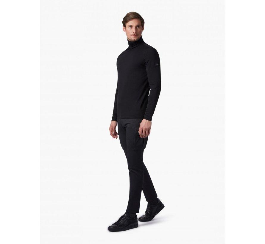 Coltrui Baliani Black (117215001 - 999000)