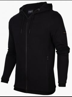 Cavallaro Napoli Vest Orsini Black (120215008 - 999000)