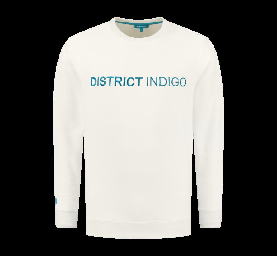 Sweater Wit (7.12.300.305 - 007)