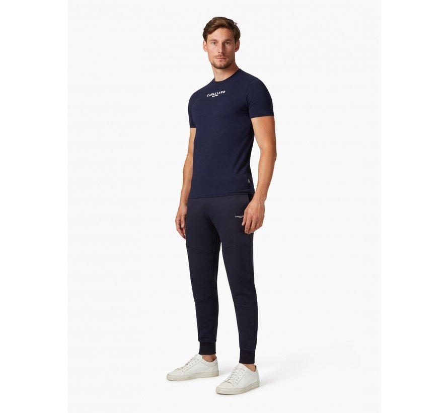 T-shirt Athletic Dark Blue (117216000 - 699000)