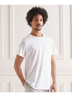 Superdry T-shirts 2Pack Optic (M3110315A - 01C)