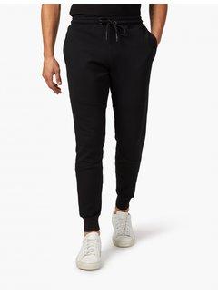 Cavallaro Napoli Sweatpants Athletic Black (121216000 - 999000)N