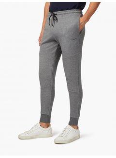 Cavallaro Napoli Sweatpants Athletic Grey Melange (121216000 - 950000)
