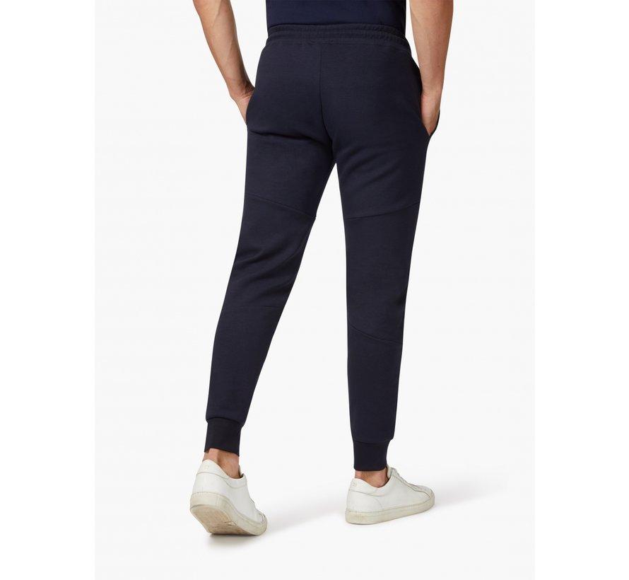 Sweatpants Athletic Dark Blue (121216000 - 699000)