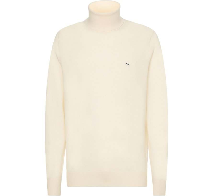 Coltrui Superior Wool Off White (K10K102736 - YAH)