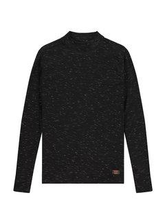 Longsleeve T-shirt Black (2101010601 - 100)