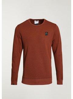 CHASIN' Sweater RYDER Bruin (4.111.187.003 - E70)