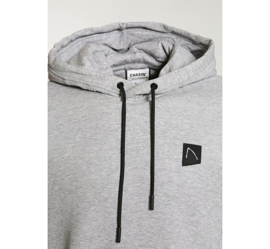 Sweater HARPER Licht Grijs (4.113.187.001 - E81)