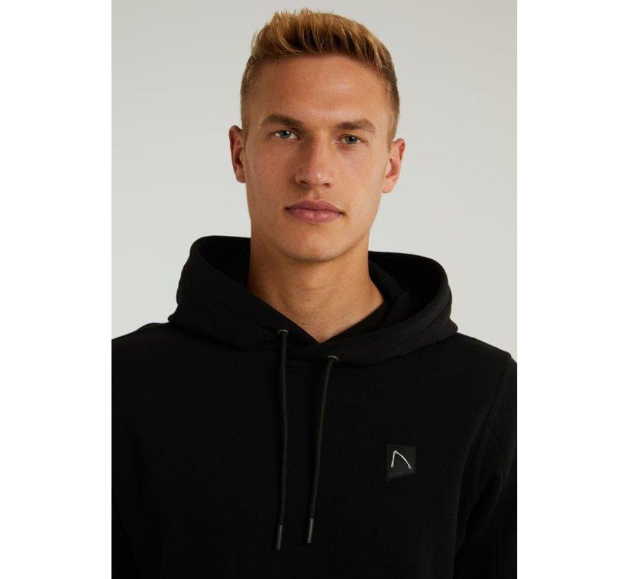 Sweater HARPER Zwart (4.113.187.001 - E90)