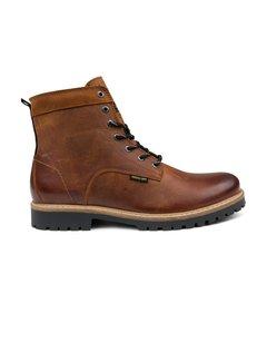 PME Legend Boots Stratorib Cognac (PBO217030 - 898)