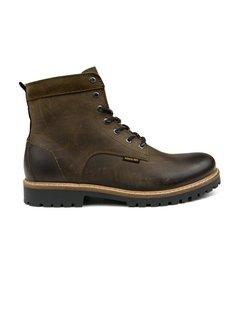PME Legend Boots Stratorib Khaki (PBO217030 - 8208)