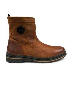 PME Legend Boots Fairsky Cognac (PBO217034 - 898)