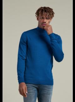 Dstrezzed Coltrui Merino Wol Blue Opal (405460 - 690)