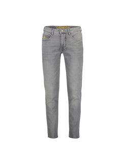 Lerros Jeans Jan 6-pocket Modern Fit Soft Grey (2009311 - 245)