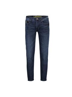Lerros Jeans Jan 6-pocket Modern Fit Navy (2009311 - 485)