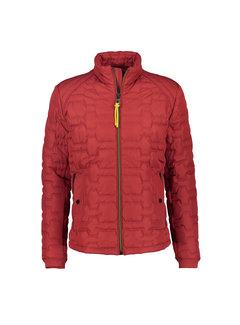 Lerros Outdoor Jacket Burnt Red (2187013 - 354)