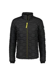 Lerros Outdoor Jacket Dark Graphite (2187013 - 289)