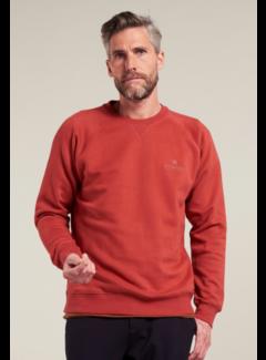 Dstrezzed Sweater Peached Tandori Spice (211420 - 446)