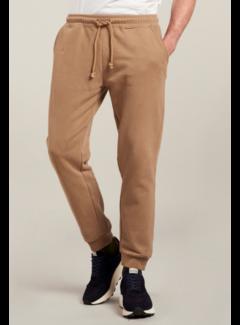 Dstrezzed Sweatpants Peached Khaki (501556 - 250)