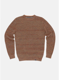 Colours & Sons Pullover Ronde Hals (9221 - 133 - 902)
