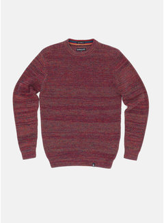 Colours & Sons Pullover Ronde Hals (9221 - 133 - 901)