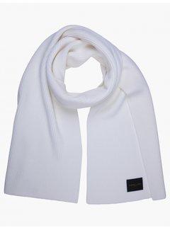 Cavallaro Napoli Sjaal Cimbro Off White (147215001 - 120000)