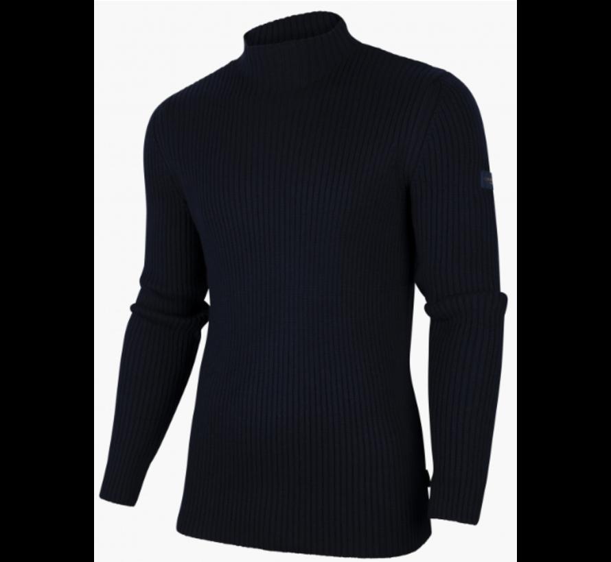 Trui Bastone Dark Blue (118215004 - 699000)
