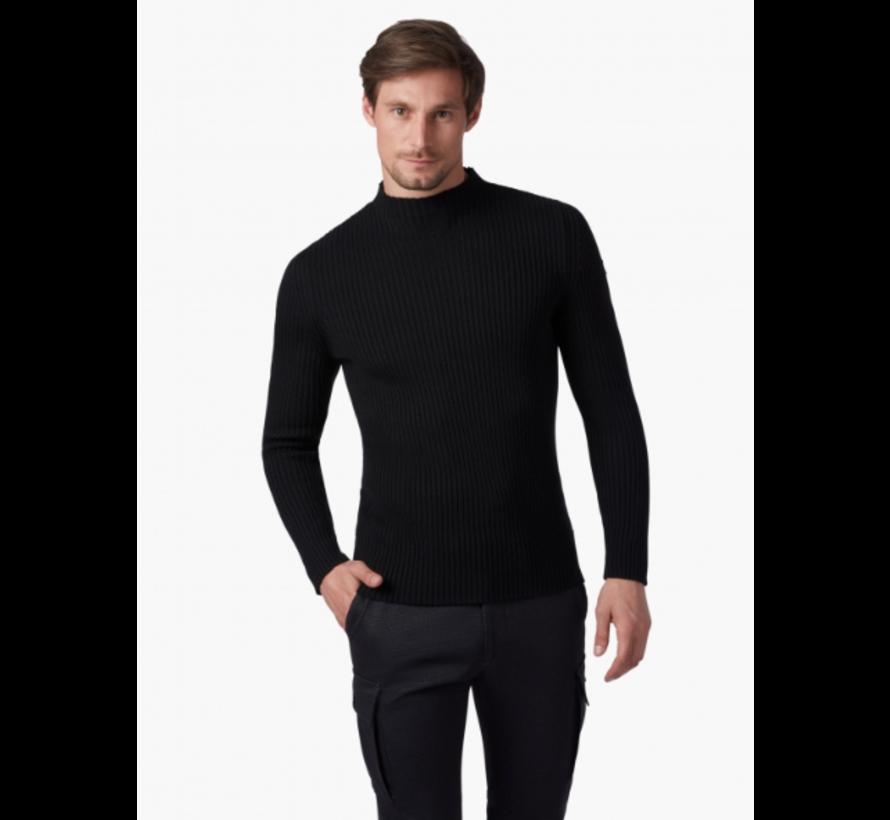 Trui Bastone Black (118215004 - 999000)
