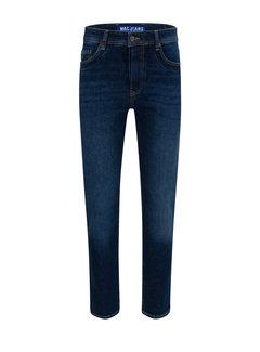 Mac Jeans Garvin 90S Denim H730 Dark Vintage (6650 00 1980L)