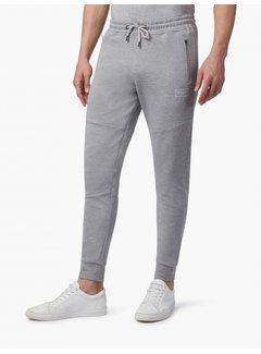 Cavallaro Napoli Sweatpants Sport Light Grey (121215015 - 910000)B