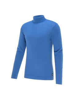 District Indigo Coltrui Blue (KBIW21 - M22 - Blue)