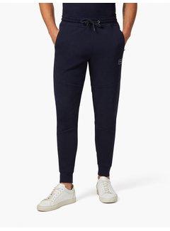 Cavallaro Napoli Sweatpants Sport Dark Blue (121215015 - 699000)B