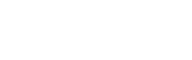 Nieuwnieuw.com Herenmode