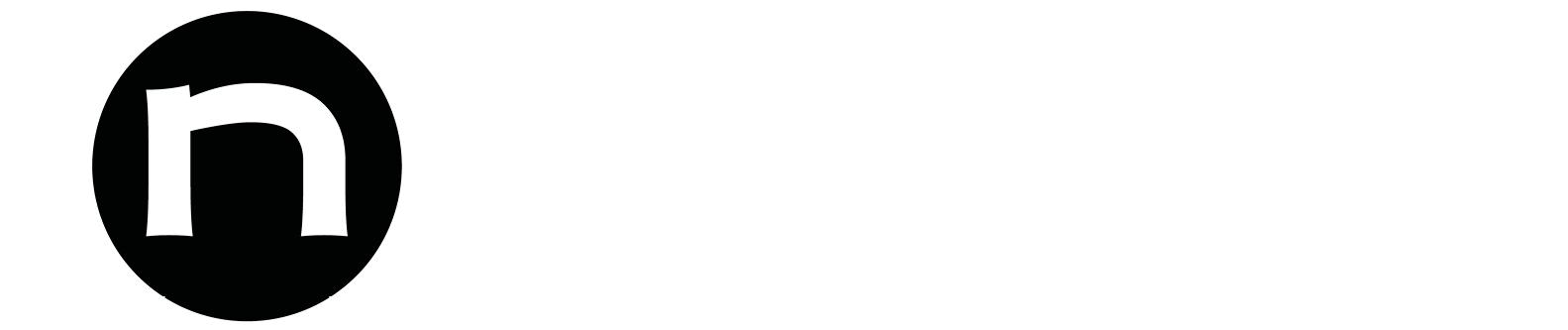 Nieuwnieuw.com Herenmode