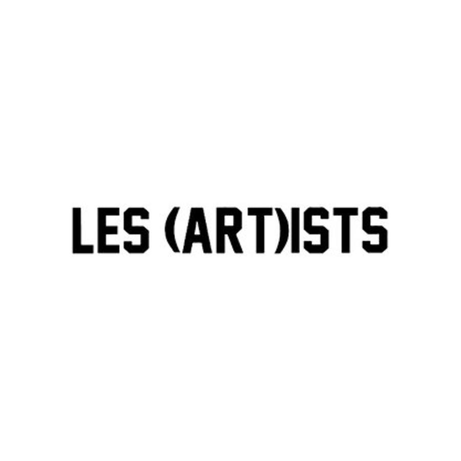 Les (Art)ists