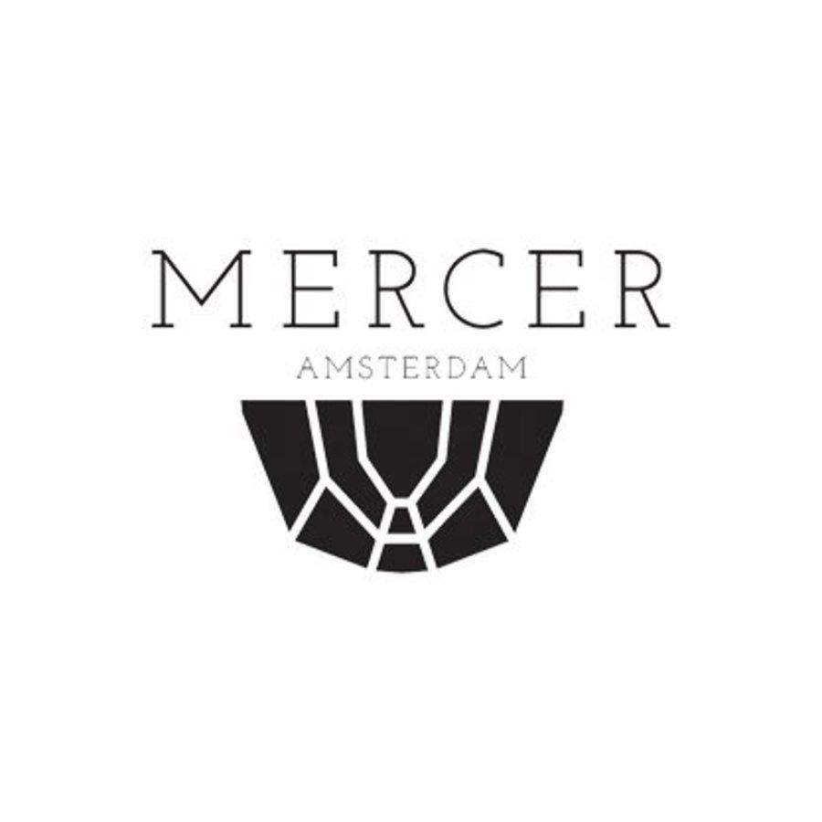 Mercer Amsterdam